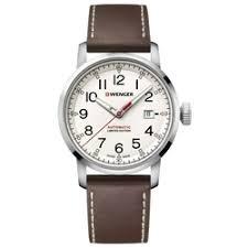 <b>Наручные часы Wenger</b> — купить на Яндекс.Маркете