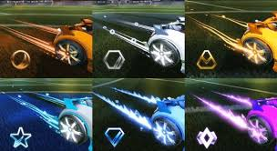 possible painted centio preview