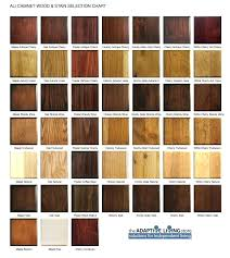 oak cabinet stain colors creative fashionable popular wood stain colors for kitchen cabinets impressive finish cabinet