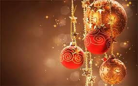 christmas desktop background. Fine Desktop Christmas Desktop Wallpapers Throughout Christmas Desktop Background C