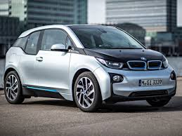 Sport Series 2015 bmw i3 : Top 10 Most Fuel Efficient Cars in SA for 2015 - Cars.co.za