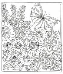 Seems an app like zen is available for windows! Zen Coloring Pages Pesquisa Google Butterfly Coloring Page Coloring Pages Zen Colors