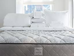 grey embroidered bed bedding set