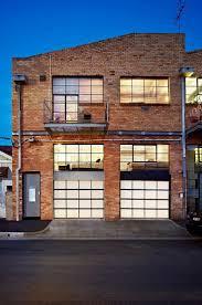 Renovation Warehouse 64 Best Urban Renovation Images On Pinterest Architecture
