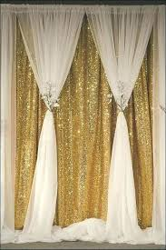 gold curtains gold curtain panels blue gold curtains full size of grey and green curtains gold gold curtains
