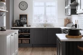 multiwood kitchens specialist