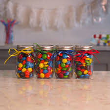 ball 4 oz mason jars. ball® mini storage jars, 4 oz. ball oz mason jars a