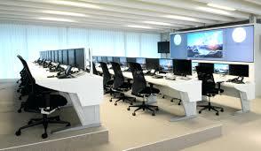 Car Desks Contemporary Car Office Desk In Lamborghini Style Heading On Decor