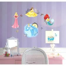 glitter wall decals as well as princess friendship wall decals with glitter glitter gold polka dot wall decals nnr