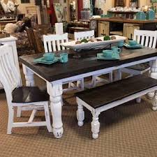pictures of rustic furniture. Rustic-Dining-Room-Furniture Pictures Of Rustic Furniture