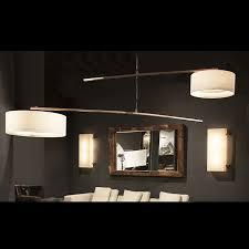 hudson furniture lighting. Ceiling Lighting Hudson Furniture A