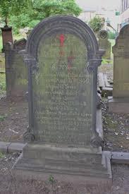 Grace Ackroyd Rhodes (1775-1846) - Find A Grave Memorial