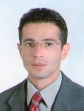 İBRAHİM KAPLAN - 28134359_ibrahim_kaplan