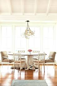 chandeliers beach house chandelier for dining room light fixtures
