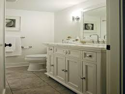 back to unique unfinished restoration hardware bathroom vanity