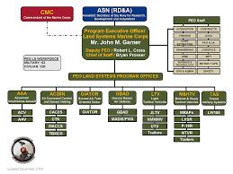 Disa Cio Org Chart 14 Reasonable Peo Organization Chart