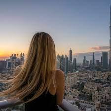 Urlaub in Dubai und Abu Dhabi trotz Corona: Das müssen Reisende beachten |