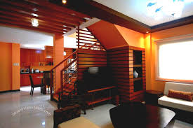 Simple House Design Inside And Outside Simple House Design Inside And Outside The Base Wallpaper
