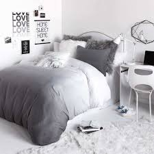 Decorating Ideas for All White Bedroom Unique Bedroom Design Awesome ...