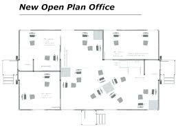 Executive Office Layout Design Cool Office Design Layout Vancouverist