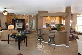 Mobile Home Decorating Ideas Manufactured Homes Interior Interior Classy Living Room Ideas For Mobile Homes Interior