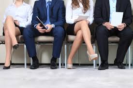 How Soon Should I Follow Up After A Job Interview New York Post