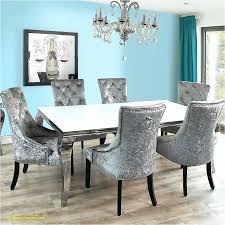 dining room furniture raleigh nc. Brilliant Dining Alluring Dining Room Sets For Cheap Or Awesome Living Furniture  Raleigh Nc Inside