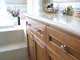 cabinet cabinet kitchen hardware for oak cabinets with square in kitchen hardware knobs decorations kitchen cabinet