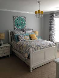 bedroom designs for teenage girls grey. Unique Grey Girl Bedroom Ideas Grey Paisley Bedding From Custom Drape S Girls Teen Or Tween  Room Teenage And Bedroom Designs For Teenage Girls Grey E
