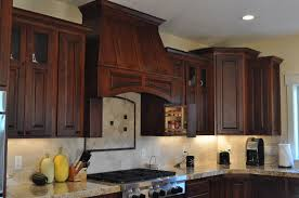 Range Hood Kitchen Kitchen Range Hood Ideas Kitchen