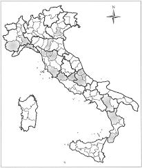 Hieracium grovesianum Arv.-Touv. ex Belli (Compositae), endemica ...