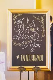 best 25 creative wedding hashtags ideas on pinterest hashtag Wedding Hashtags Letter M 20 creative ways to display your wedding hashtag wedding hashtag letter n