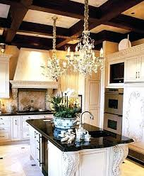lovable chandeliers for kitchen crystal now lighting the home depot lamps light covers elegant of chandelier
