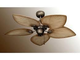 coastal ceiling fans leaf blade ceiling fan with light best tropical ceiling fans ideas on coastal coastal ceiling fans