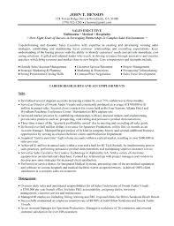 english literature short essay prose