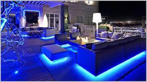 garden led lights. Garden LED Strip Lights Led