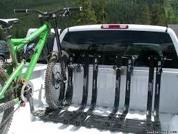 diy truck bed bike rack truck bed bike rack plans bed plans blueprints diy truck bed diy truck bed bike rack