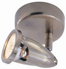 image modern track lighting. modern track lights 1 light semi flush mount image lighting a