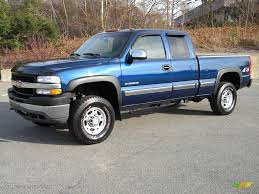 All Chevy chevy 2500 mpg : All Chevy » 2000 Chevy 2500 Mpg - Old Chevy Photos Collection, All ...