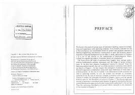 Antenna Theory And Design Pdf Antenna Theory And Design W L Stutzman Pdf Document