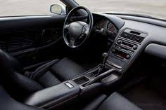 1991 acura nsx interior. 1991 acura nsx interior passenger side where other supercars provided cramped space in exchange acura nsx 1
