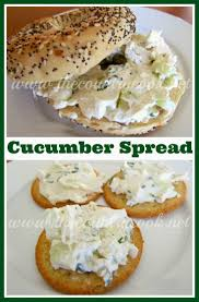 Country Test Kitchen Recipes 17 Best Images About Americas Test Kitchen Recipes On Pinterest
