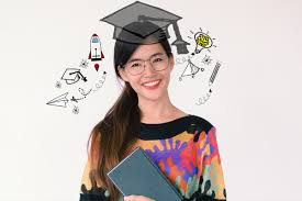 7 Things You Can Get Out Of College… Besides A Degree! – Welcome to Career  Advisor