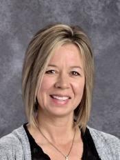 Gifted Program / Meet the Teachers