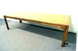 henredon coffee table coffee table coffee table coffee table coffee table coffee table high end used