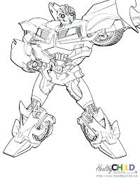 Transformer Coloring Pages To Print Trustbanksurinamecom