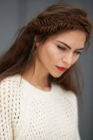124 Best Tresses Images On Pinterest Hairstyles Braids And Hair