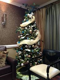 minecraft office ideas. Dentist Office Decorations Decorated Tree At Our Rock Hill Dental Minecraft Home Ideas Ps4