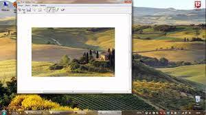 Windows 7 - Ekran Alıntısı Aracı - YouTube