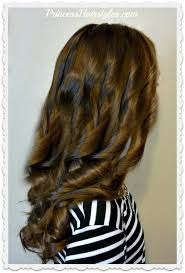Flat Iron Hairstyles 99 Best How To Curl Hair With A Flat Iron Easy Tutorial Tips And Tricks